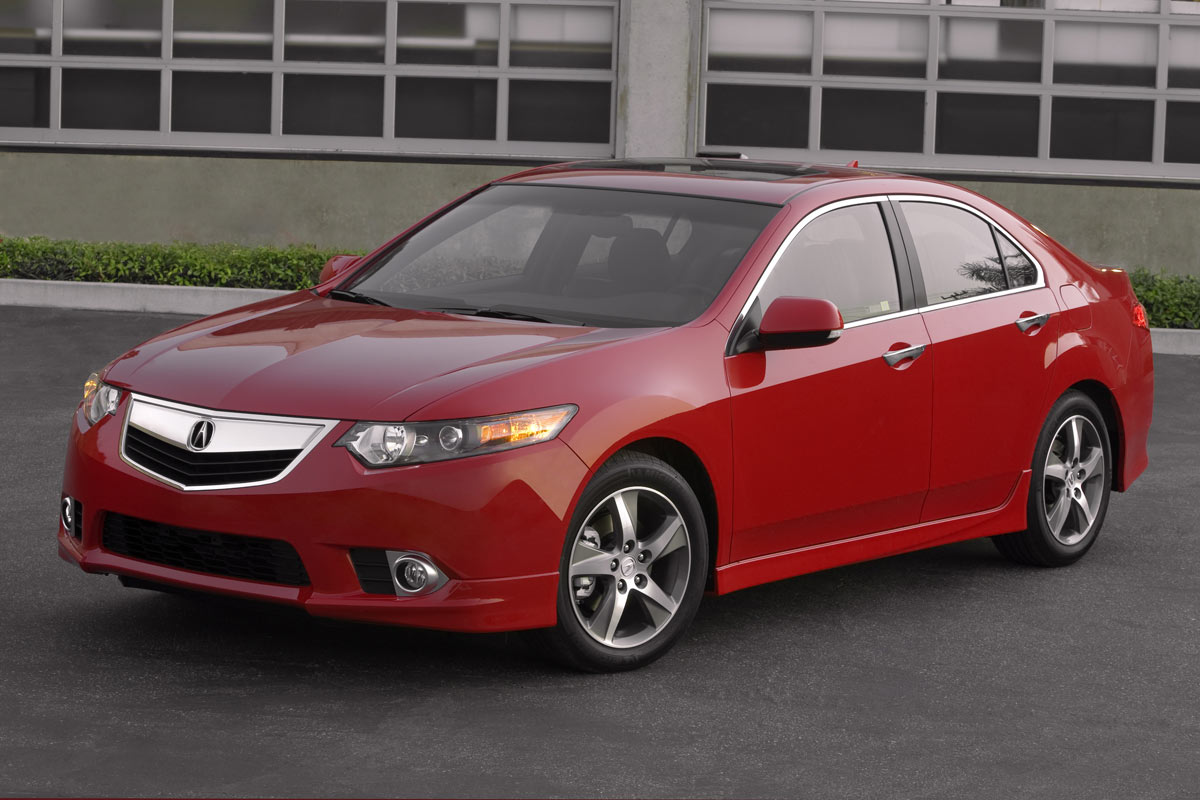 2013 acura tsx carpower360 carpower360. Black Bedroom Furniture Sets. Home Design Ideas
