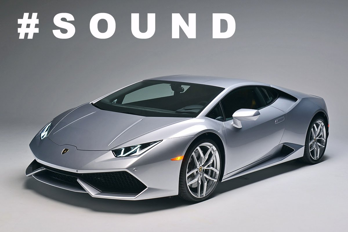 lamborghini huracan loud engine soundtrack carpower360 carpower360. Black Bedroom Furniture Sets. Home Design Ideas